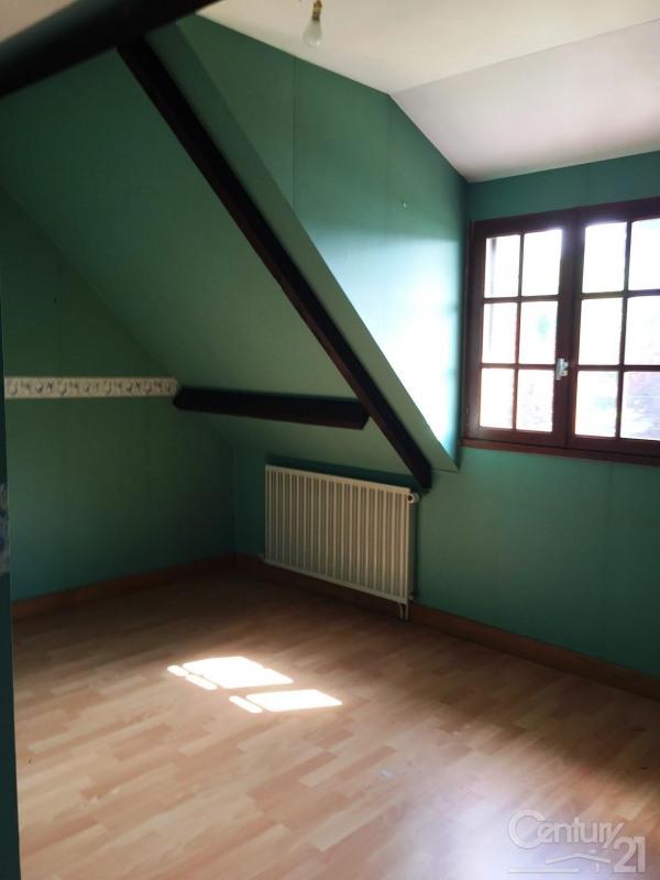 Vente maison / villa Ouistreham 229500€ - Photo 9