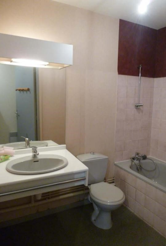 Location appartement Toulouse 392€ CC - Photo 8