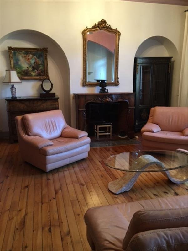 Venta  apartamento Saint-étienne 126000€ - Fotografía 9