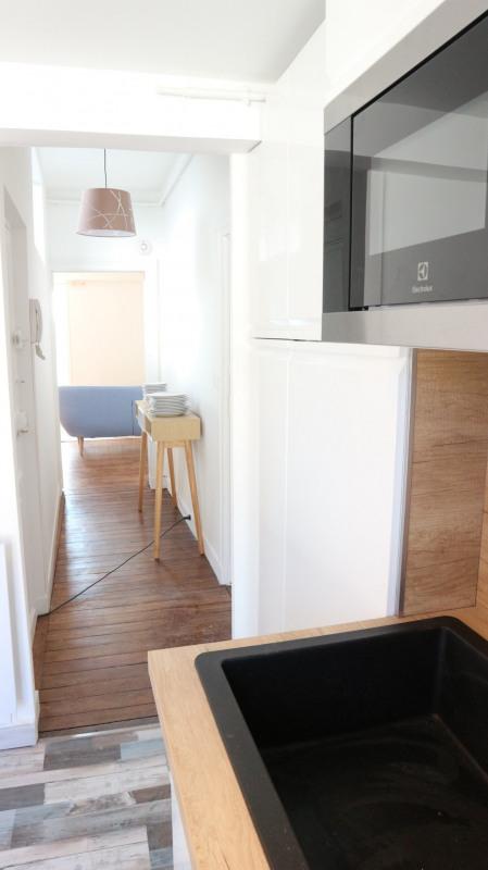 Location appartement Fontainebleau 1650€ CC - Photo 10