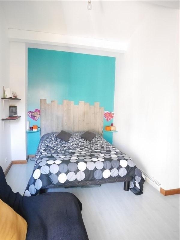 Sale house / villa Rousset 309900€ - Picture 8