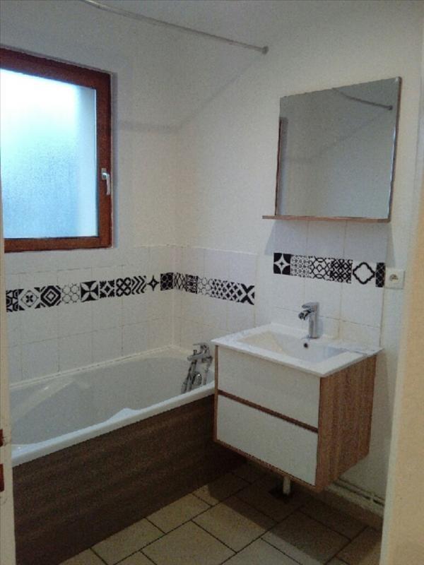 Location maison / villa Gonnehem 600€ CC - Photo 3