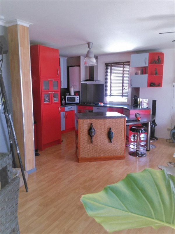 Vente appartement Saint herblain 176 064€ - Photo 2