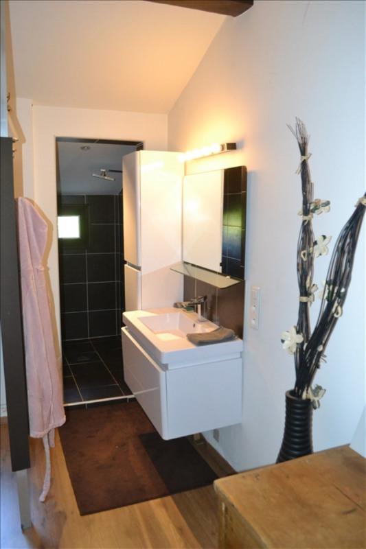 Sale house / villa Montelimar 320000€ - Picture 6