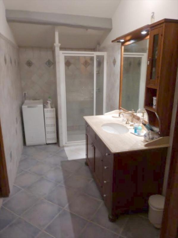 Vente maison / villa La rochelle 257900€ - Photo 7
