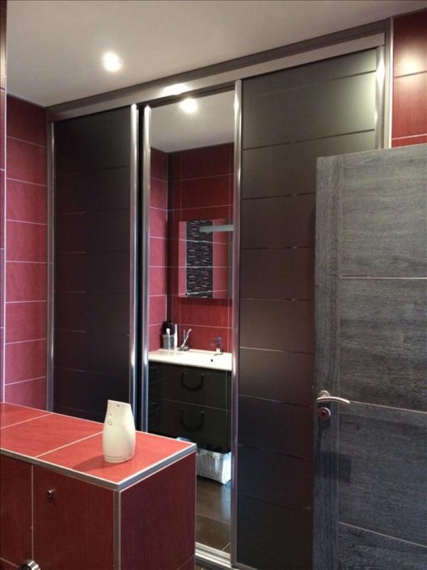 Vente de prestige maison / villa Caen 1097000€ - Photo 6