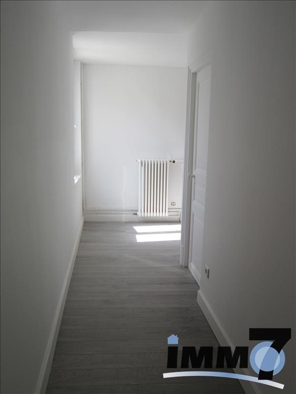 Venta  casa La ferte sous jouarre 178000€ - Fotografía 2