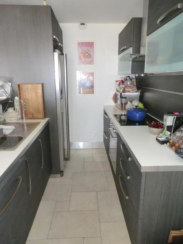 Vente Appartement 3 pièces 73m² Menton