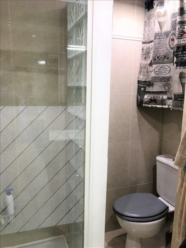 Vente appartement Menton 178 500€ - Photo 8