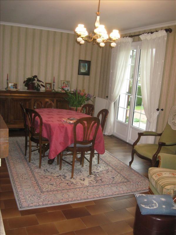 Vente maison / villa Perigueux 235000€ - Photo 7