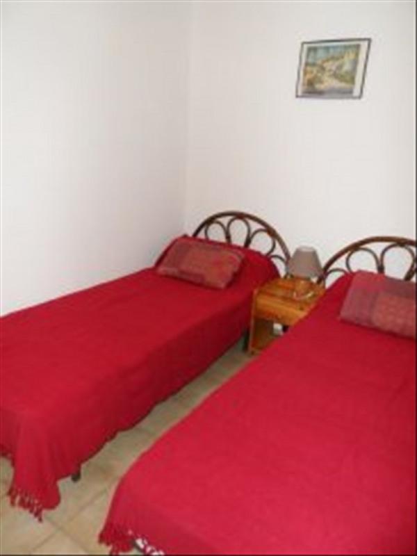 Sale apartment Balaruc les bains 97000€ - Picture 3