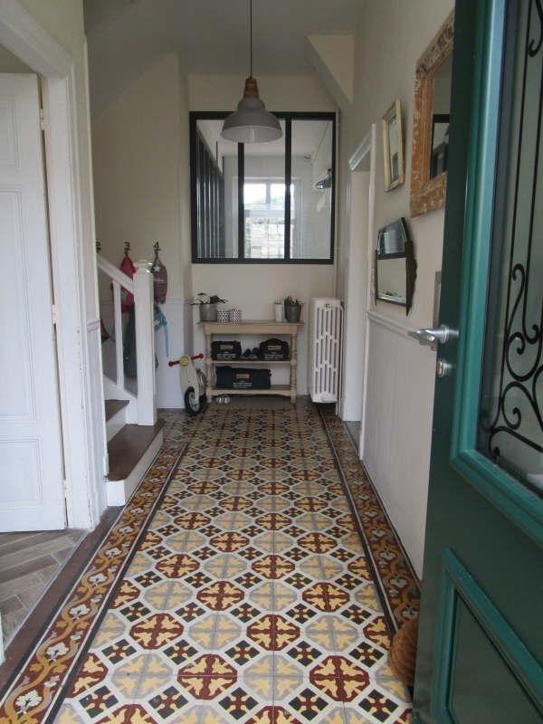 Vente maison / villa Albi 499000€ - Photo 2
