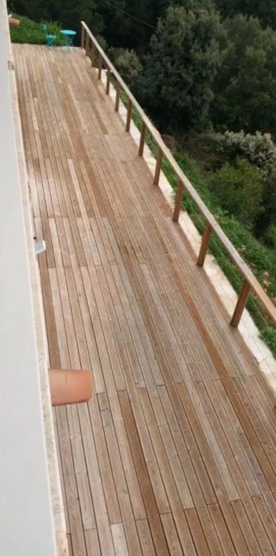 Sale house / villa Albitreccia 665000€ - Picture 25