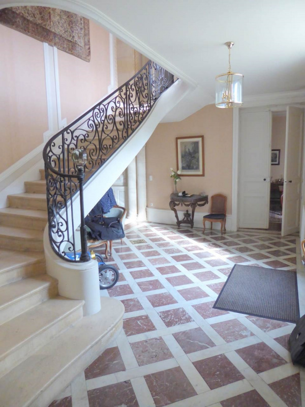 Deluxe sale house / villa Cognac 1 196 000€ - Picture 11
