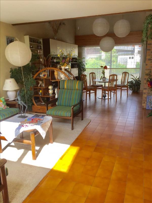 Vente maison / villa Les clayes sous bois 535000€ - Photo 3