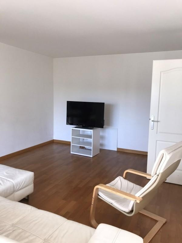 Location appartement Villeneuve le roi 1 250€ CC - Photo 2