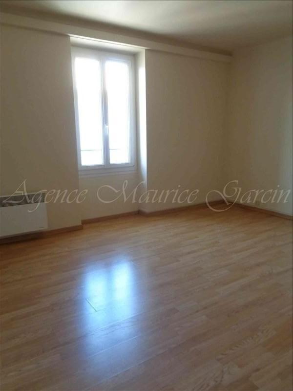 Affitto appartamento Orange 680€ CC - Fotografia 4