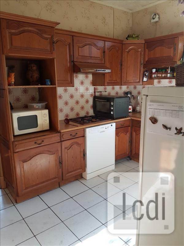 Vente maison / villa Alissas 204000€ - Photo 4