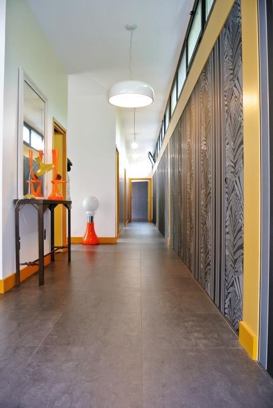 Vente de prestige maison / villa St prix 850000€ - Photo 2
