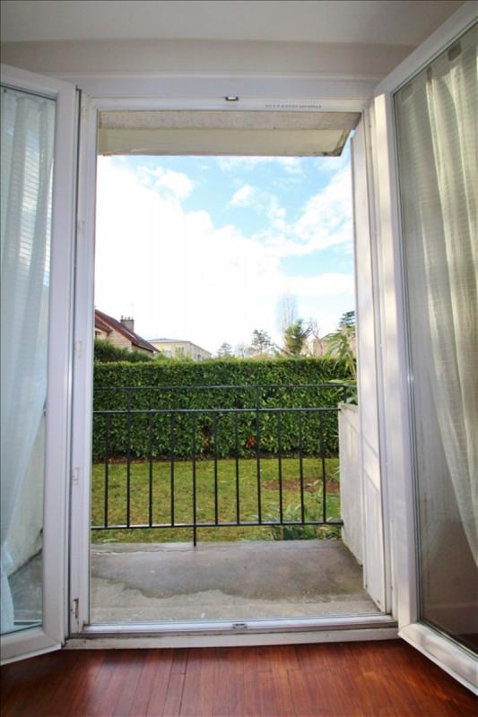 Sale apartment Croissy sur seine 330000€ - Picture 4