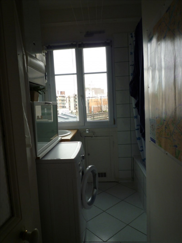 Location appartement Paris 14ème 1 319€ CC - Photo 5