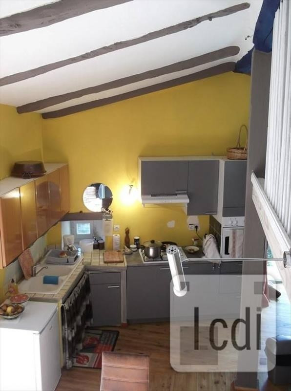 Vente maison / villa St basile 147 000€ - Photo 2