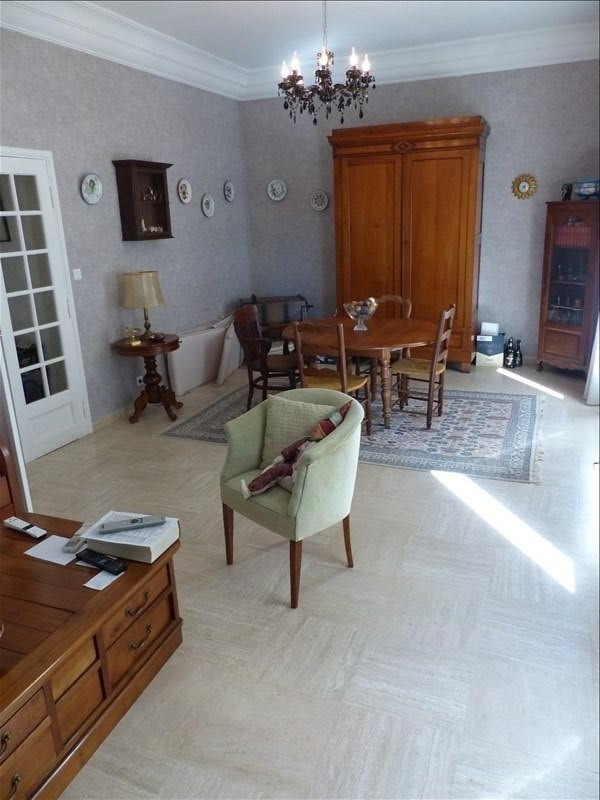 Vente appartement Beziers 299 900€ - Photo 2
