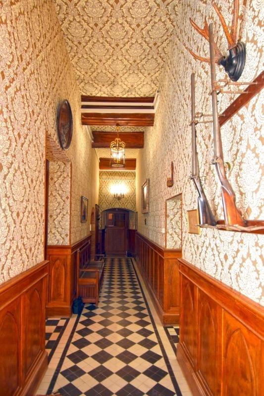 Rental house / villa Toulouse 3500€ CC - Picture 5