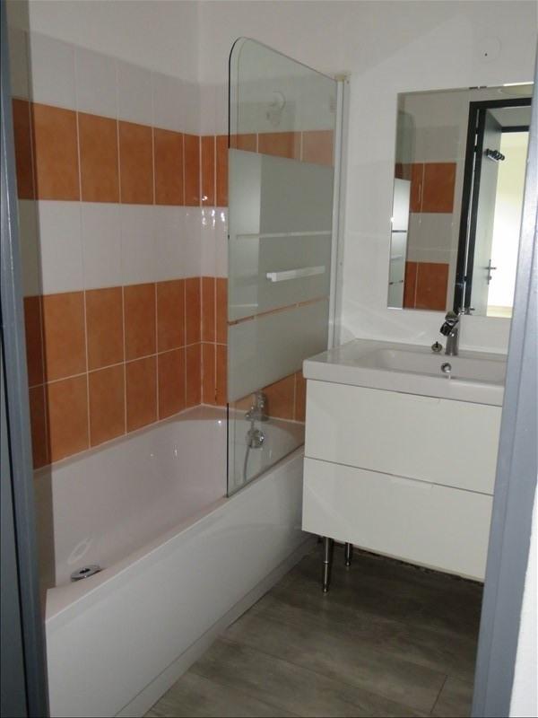Location appartement Muret 545€ CC - Photo 5