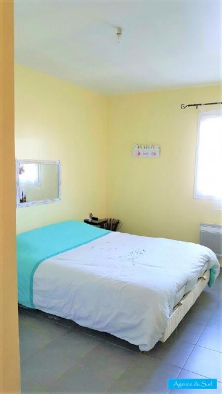 Vente appartement Plan d aups 195000€ - Photo 7