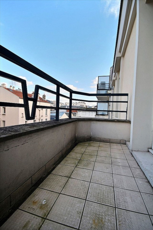 Vente appartement Charenton le pont 300 000€ - Photo 4