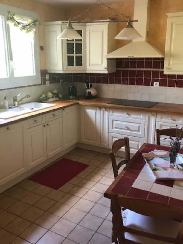 Sale house / villa Marolles en brie 427000€ - Picture 5