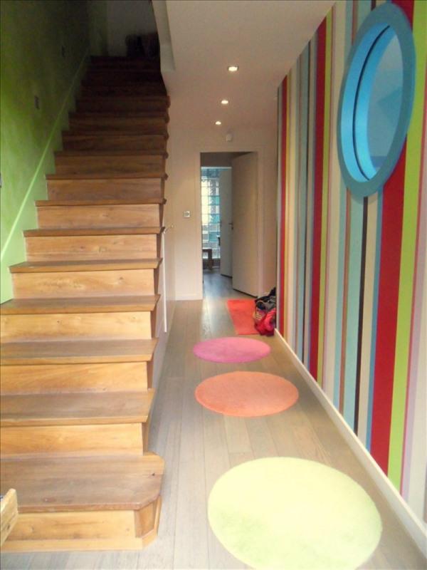 Sale house / villa Muret 449000€ - Picture 7