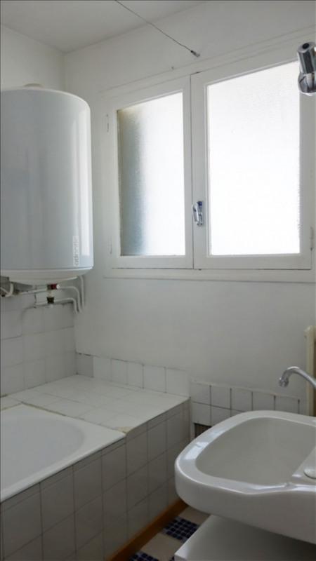 Rental apartment Toulon 510€ CC - Picture 7