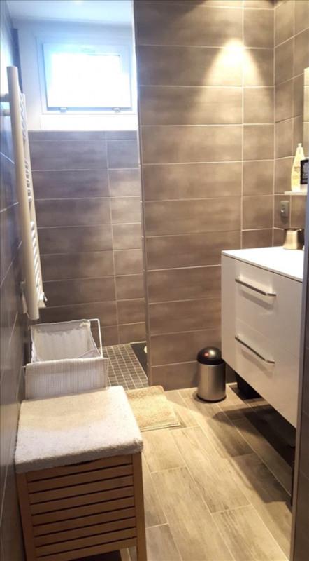 Sale apartment Aix en provence 237000€ - Picture 9