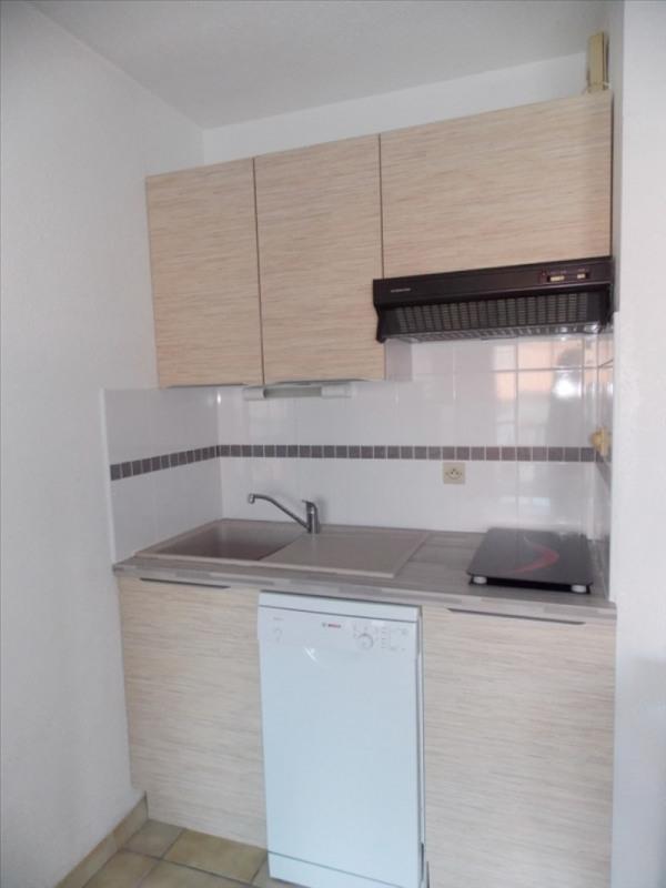 Location appartement Bidart 450€ CC - Photo 3