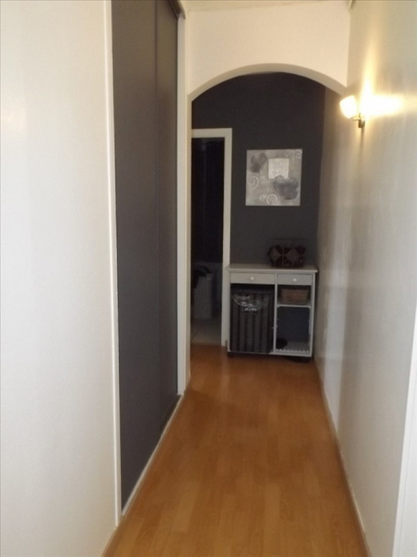 Vente appartement Villers st frambourg 169 900€ - Photo 8