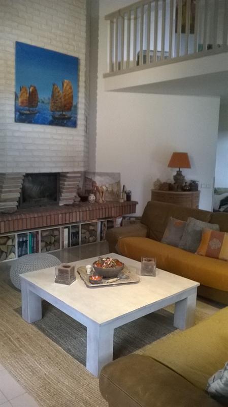 Vente maison / villa Toulouse 720000€ - Photo 1