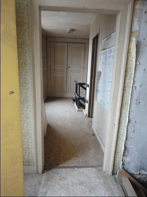Sale building Limoges 105000€ - Picture 4