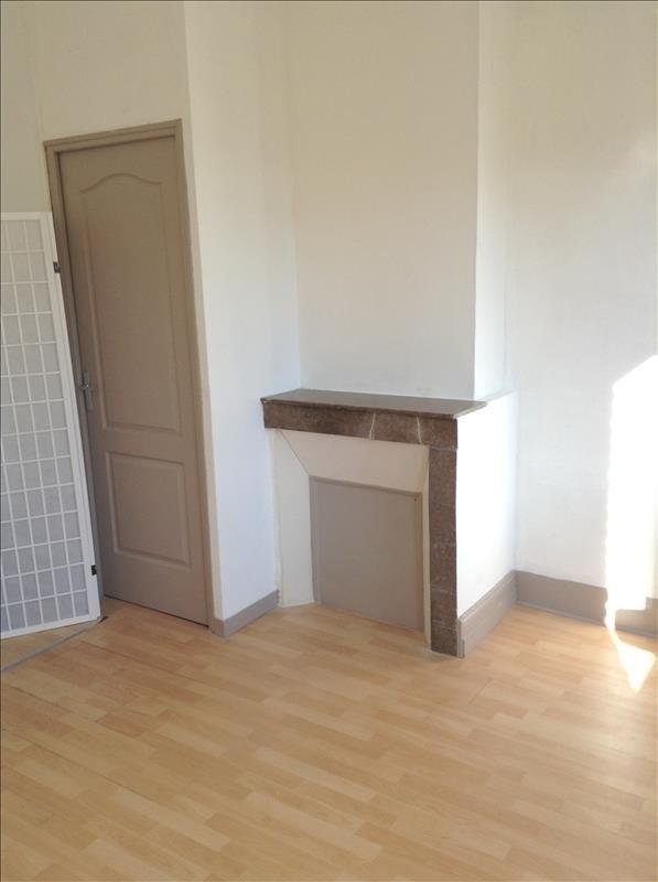 Vente maison / villa St quentin 86300€ - Photo 5