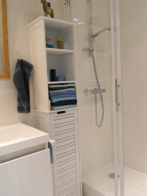 Vente appartement Royan 149 000€ - Photo 8