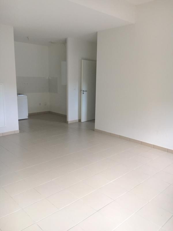 Vente appartement Ciboure 143 000€ - Photo 5