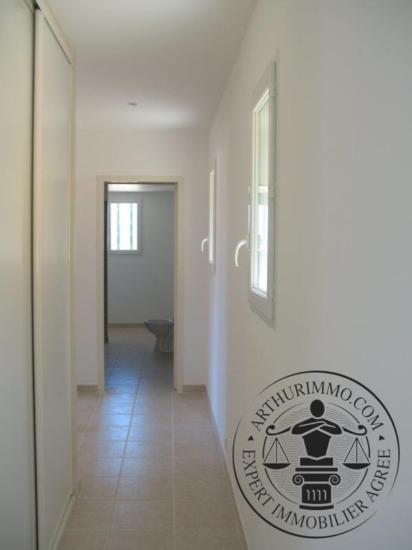 Location maison / villa Appietto 1 050€ CC - Photo 6