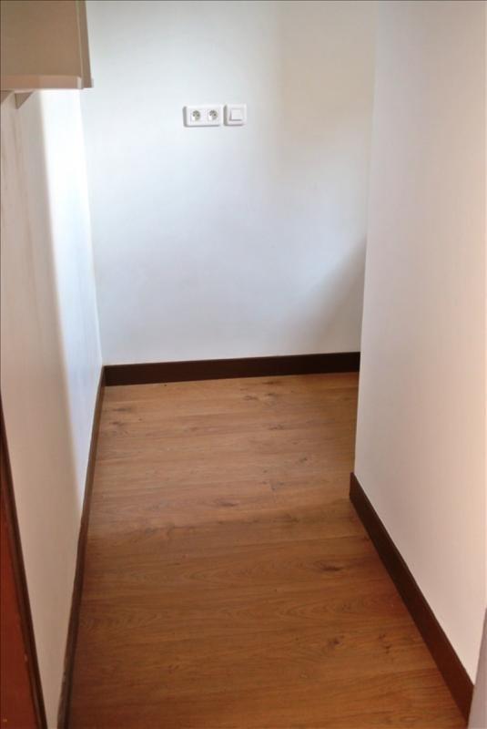 Location appartement Boulogne billancourt 630€ CC - Photo 4