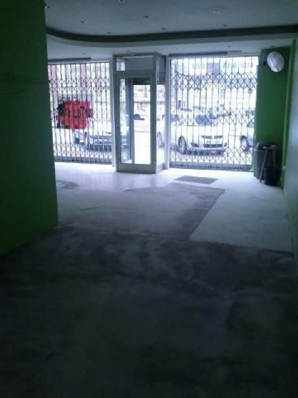 Vente boutique Gisors 88 000€ - Photo 1