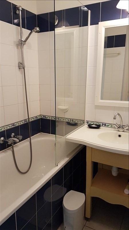 Produit d'investissement appartement Fouesnant 129600€ - Photo 5