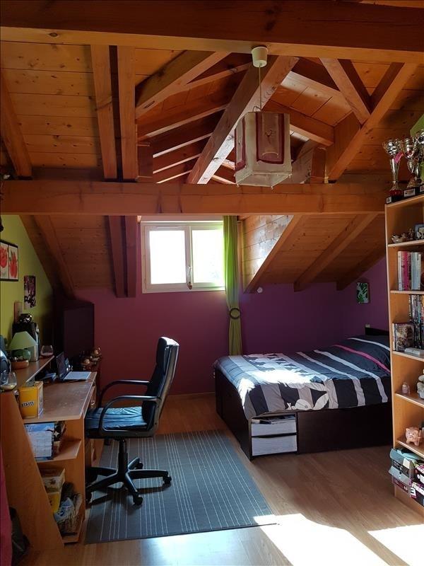 Deluxe sale house / villa Ascain 760000€ - Picture 11
