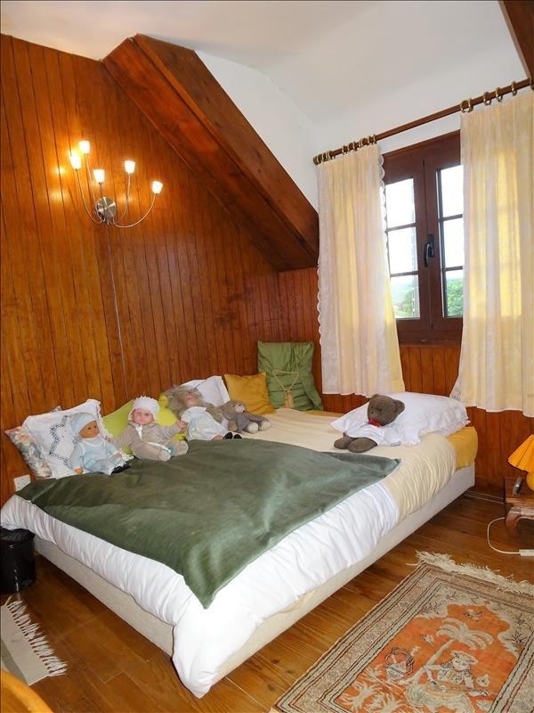 Vendita casa Bueil 5mn 246000€ - Fotografia 8