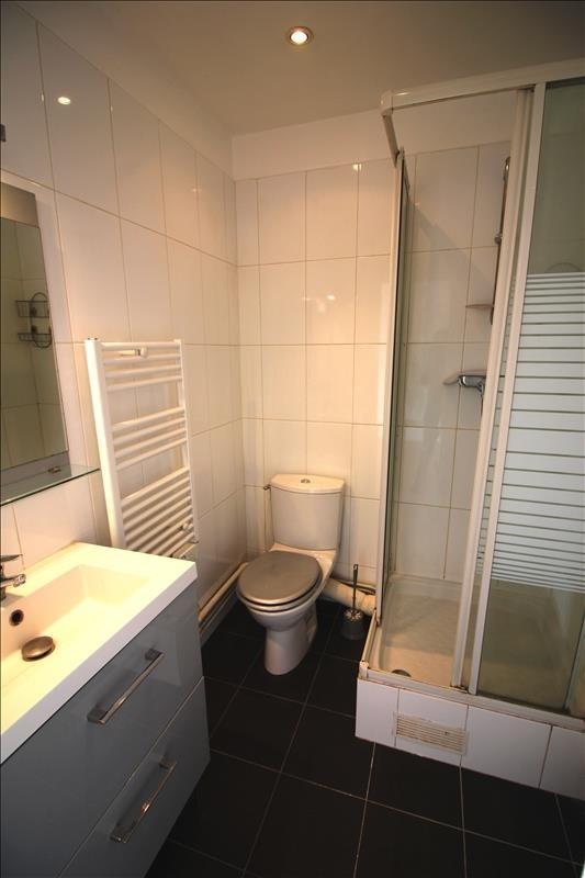 Location appartement St cloud 800€ CC - Photo 4