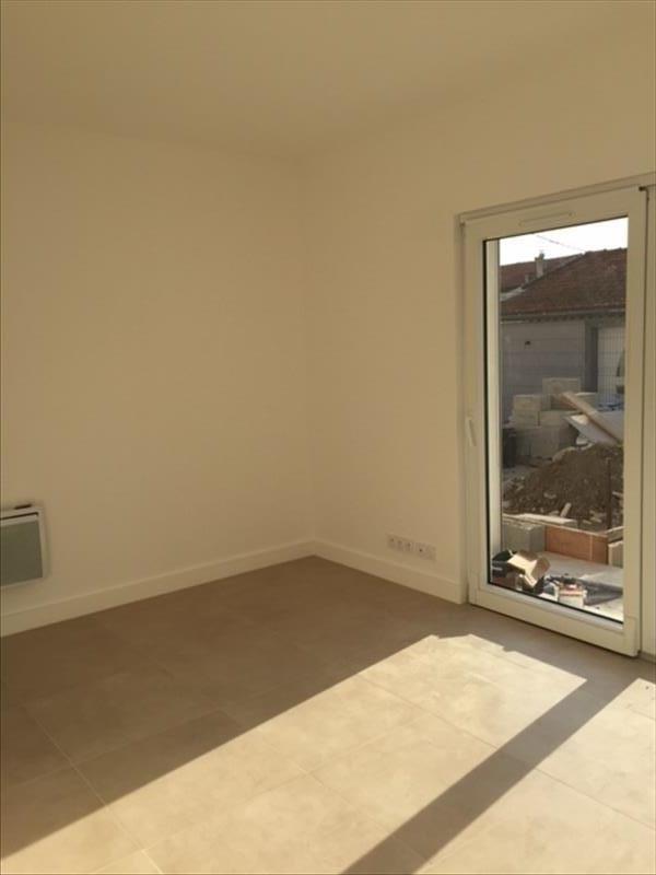 Vente appartement Cagnes sur mer 368000€ - Photo 6